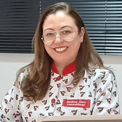 Barbara-Ivantes