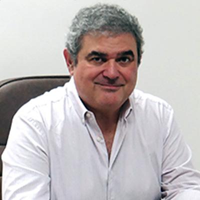 Marcelo-Di-Ninno